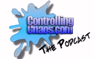 Controlling Chaos - A podcast dedicated to Project Management in the Real World